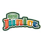 berg-junior