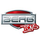 berg-toys