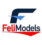 feli-models