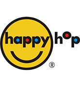 happy-hop