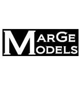 marge-models